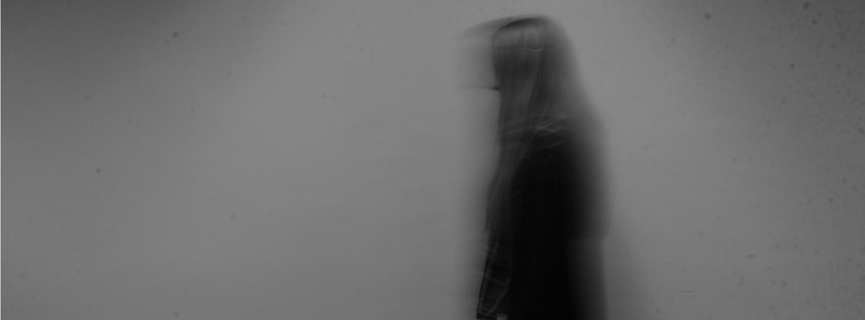 ensomhet-generell